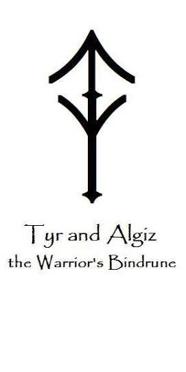Resultado De Imagen Para Bindrune Norse Studies Norse
