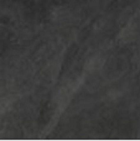 Ergon Cornerstone Slate Black 20mm 60x60 Cm X604f9 Gres