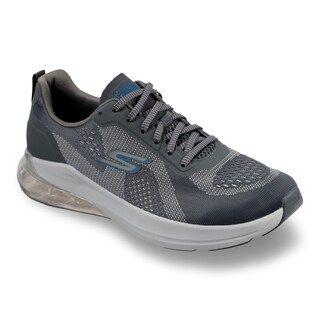 Skechers® GOrun Air Men's Sneakers in