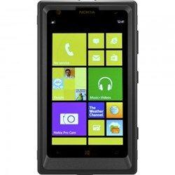 Nokia Lumia 1020 Compatible Otterbox