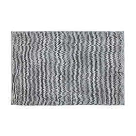 Soft Toggle Bath Mat Silver Look In 2020 Bathroom Shop Towel Bath Mats Towel Set
