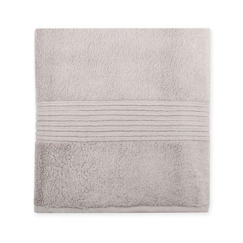 Turkish Modal Bath Towel Cotton Bath Towels Primitive Bathrooms