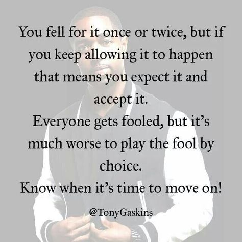 Know When It S Time To Move On Inspirational Quotes Life