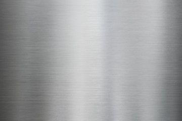 Metal Brushed Steel Or Aluminum Texture Affiliate Brushed Metal Steel Texture Alumi Brushed Metal Texture Stainless Steel Texture Metal Background