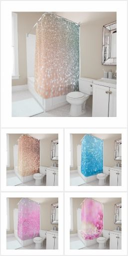 Showercurtain Shower Curtains My Most Beautiful Shower Curtains