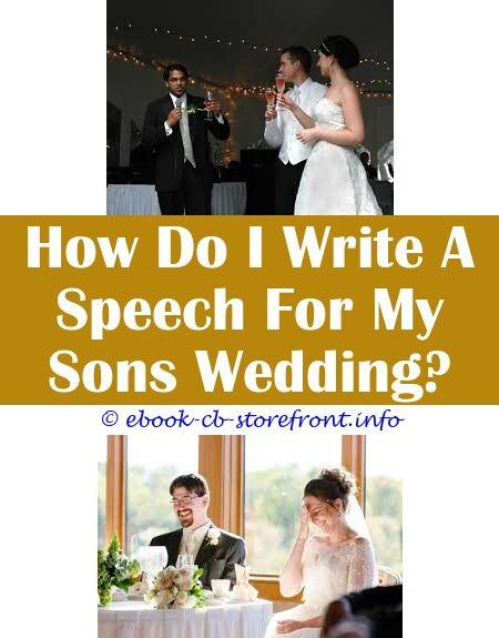 8 Handsome Clever Hacks Brother Gives Speech At Wedding Short Wedding Speech Father Bride Tips For Giving A Wedding Speech Wedding Nuptials Speech Wedding Spee