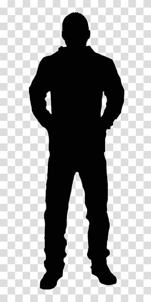 Silhouette Human Transparent Background Png Clipart Silhouette Silhouette Drawing Person Silhouette