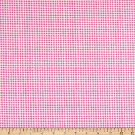 Sweet Unicorn Stripe Gingham Bows Girls Nursery Patchwork Sewing OEKO-TEX