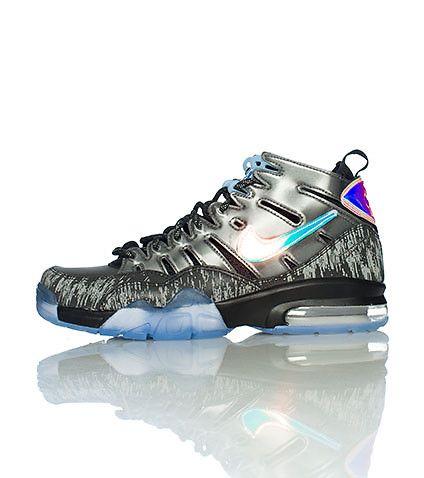 31754746c4 ... EA Sports x Nike Air Trainer Max 94 QS (Hypebeast) Trainers, ...