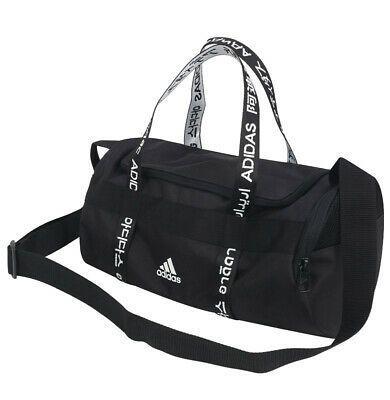 Adidas 4athlts Duffel Bag X Small Fj4455 Gym Sport In 2020