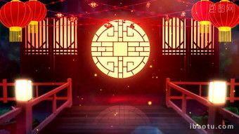 Festive Chinese Red Lantern Background Video Mp4 Free Download Pikbest In 2020 Spring Festival Poster Red Lantern Lanterns