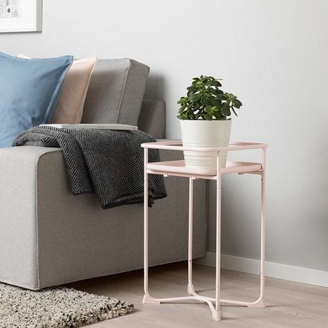 20+ Ikea ideas in 2020 | ikea, black wall lamps, plant