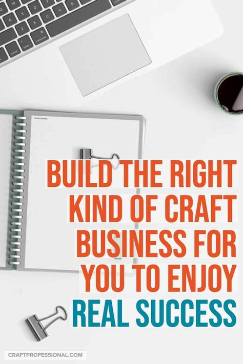 Creative Business Success Secrets