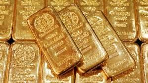 Metal Investing Gold Online Gold Price In Dollar Gold Price Rate Gold Price Today Per Gram Gold Rate In Pakistan Gol In 2020 Today Gold Rate Gold Cost Today Gold Price
