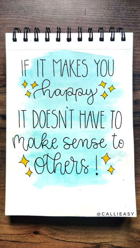 Quotes to letter lettering inspiration short quotes small quotes watercolor lettering calligraphy