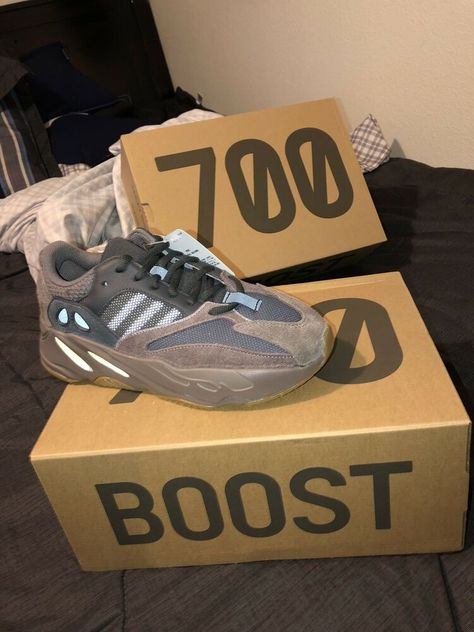 buy online 7dc0a a3218 List of Pinterest yeezy boost 700 mauve outfit ideas & yeezy ...