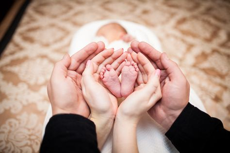 What Is Surrogacy and How Does It Work?
