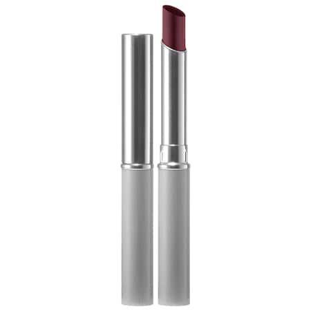 Almost Lipstick - CLINIQUE | Sephora