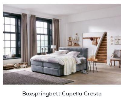 Kingsize Betten 3 Bedroom In 2019 Bett Betten Kaufen Und