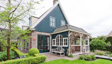 Holland farmhouse fantasy real sex