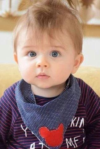 Mera Jannu Cute Baby Boy Pictures Cute Babies Cute Little Boys
