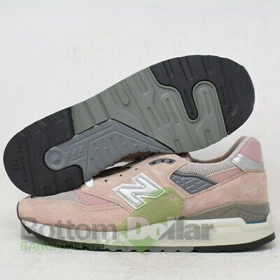 heiß eBay Sponsored) New Balance M998KI1 Made In The USA Classics