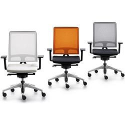 Desk Chairs Swivel Chair Sds Opening Mind Choice Of Color