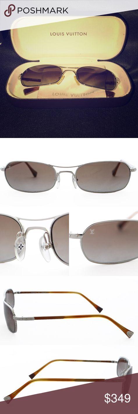 b9001a6cecba List of Pinterest louis vuitton sunglasses case products pictures ...