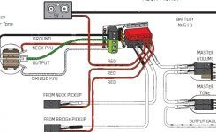 Emg 89 Wiring Diagram Emg 81 89 Wiring Diagram Wiring Diagrams With Regard To Emg 89 Wiring Diagram Ac Wiring Image Resolution Vehicle Jumper Cables