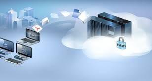 Cloud Backup Market Major Technology Giants In Buzz Again