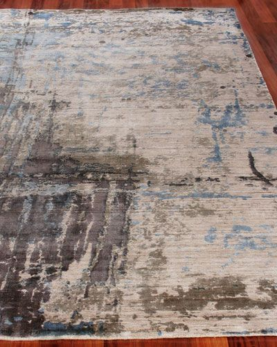 7ry2 Exquisite Rugs Chrissy Hand Knotted Rug 12 X 15 Chrissy Hand Knotted Rug 10 X 14 Chrissy Hand Knotted Rug 9 Exquisite Rugs Hand Knotted Rugs Rugs