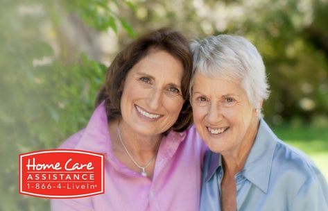 Home Care Assistance Announces Expansion of Montreal Downtown Office Cellulite, Brain Health, Mental Health, Accelerated Nursing Programs, Care Agency, Senior Home Care, Of Montreal, Home Health Care, Health Tips