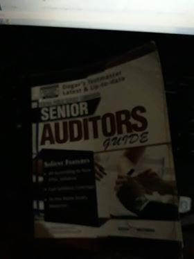 SeniorAuditor #ersFPSCSeniorAuditorspastpap #Fpsc #Senior