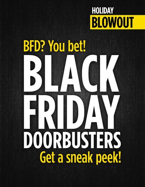 Sears Black Friday Weekly Ad Nov 23 242017 Ikea