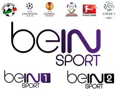 Reabonnement Bein Sport Hd 12 Mois Chaine Tv Gratuite Sport Gratuit Chaine Tv