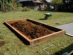 畑 庭 仕切り の画像検索結果 庭 家庭菜園 花壇