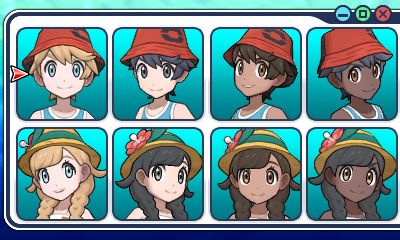 Nintendo Ctrpa2aa Pokemon Ultra Sun 3ds Pokemon Ctrpa2aa Nintendo Pokemon Sun Pokemon Pokemon Solgaleo