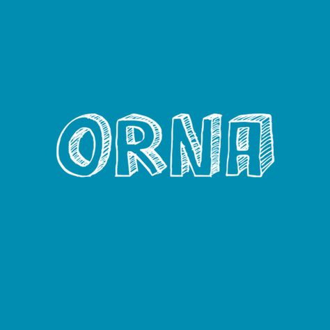Orna - Baby Names That Mean Light - Photos