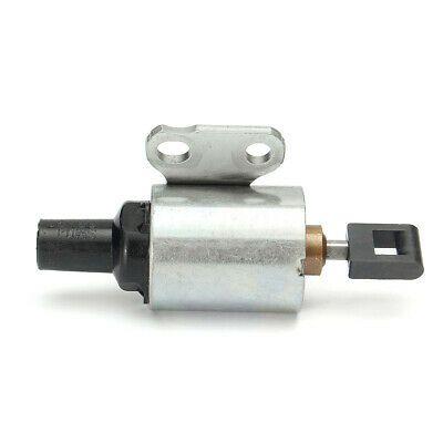 JF011E Transmission CVT Step Stepper Motor for Nissan Dodge Altima