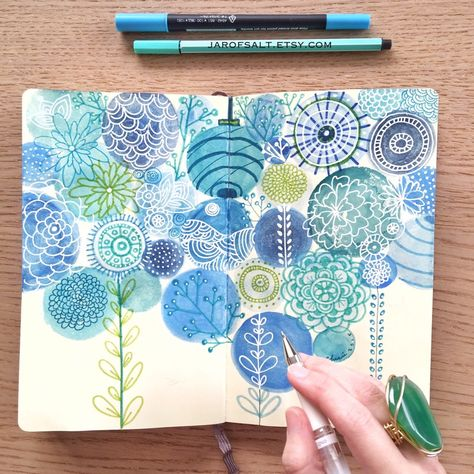 This Pin  was discovered by Inky Paws Art. Discover (and save!) your own Pins on Pinterest.