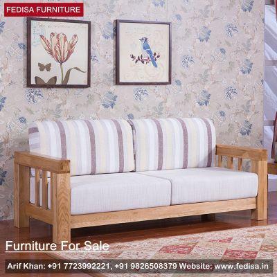 Wooden Sofa Set Godrej Sofa Set Buy Sofa Set Online Fedisa Wooden Sofa Set Wooden Sofa Sofa Set