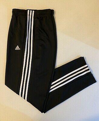 adidas pants ebay