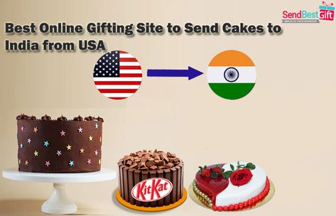 Strange Best Online Gifting Site To Send Cakes To India From Usa With Birthday Cards Printable Opercafe Filternl