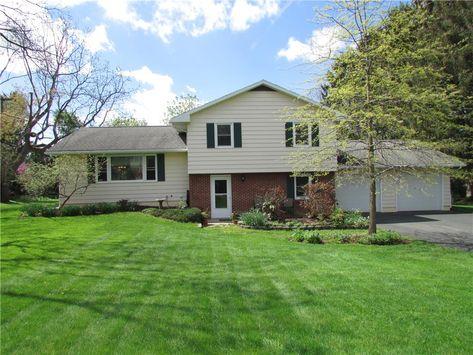 80 Real Estate Sold Listings Ideas Real Estate Selling Real Estate Estates