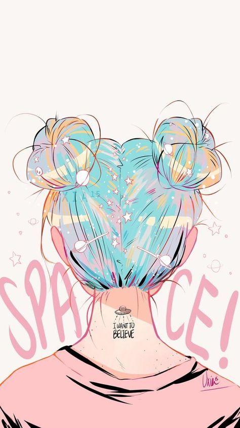 SFW anime and pink aesthetics. Meme blog: @thelilybear.