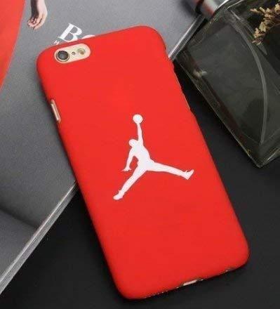 coque iphone 6 basketball jordan   Iphone, Iphone phone cases ...