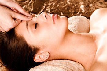 Pin By Shangri La Massage Spa On Body Massage Miami Asian Massage Near Me Acupressure Treatment Acupressure Complementary Alternative Medicine