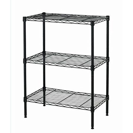 Home With Images Shelving Racks Wire Shelving Adjustable