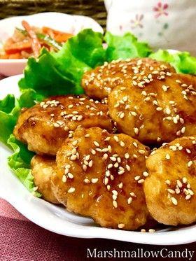 レシピ 鶏肉 ミンチ 鶏ひき肉お決まりのレシピは鶏団子だけ?鶏ミンチ簡単アレンジ31選