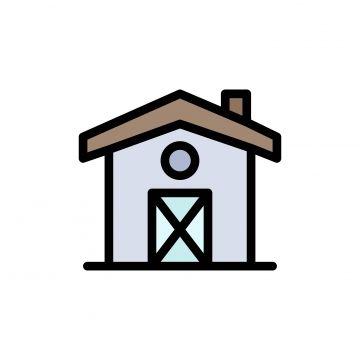 집 아이콘 변환기 아이콘 피트니스 아이콘 메이커 Png 및 벡터 에 대한 무료 다운로드 2020 집 만화 집 눈 기호